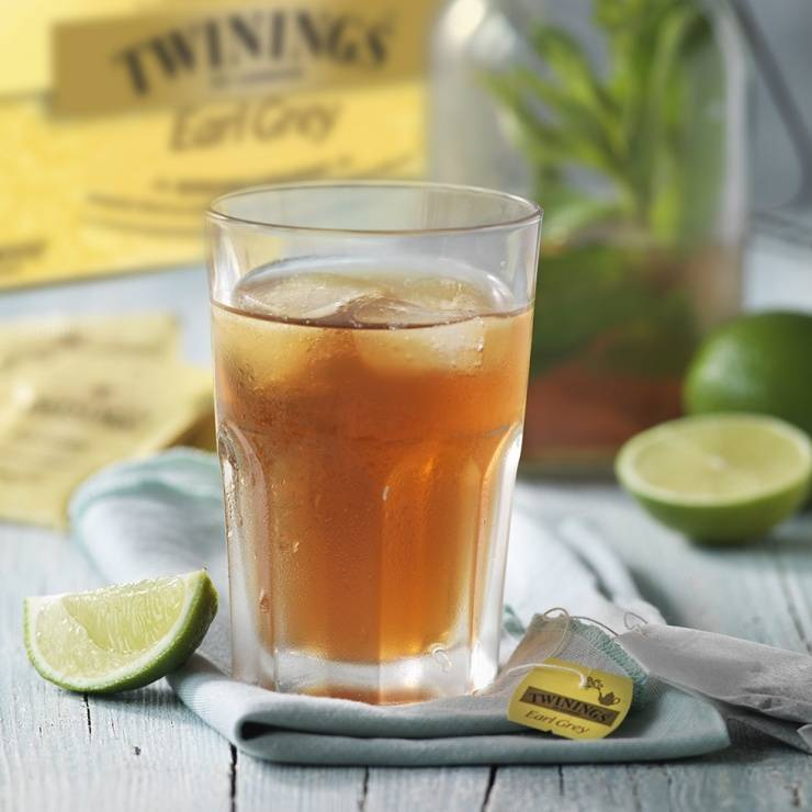 Twinings Ice Tea