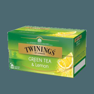 Benefits and Uses of Lemon Tea for Skin and Health